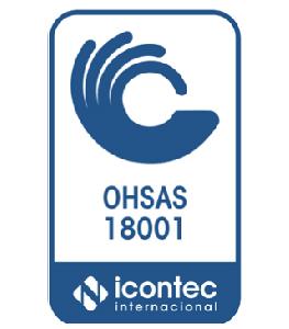 OHSAS 1001