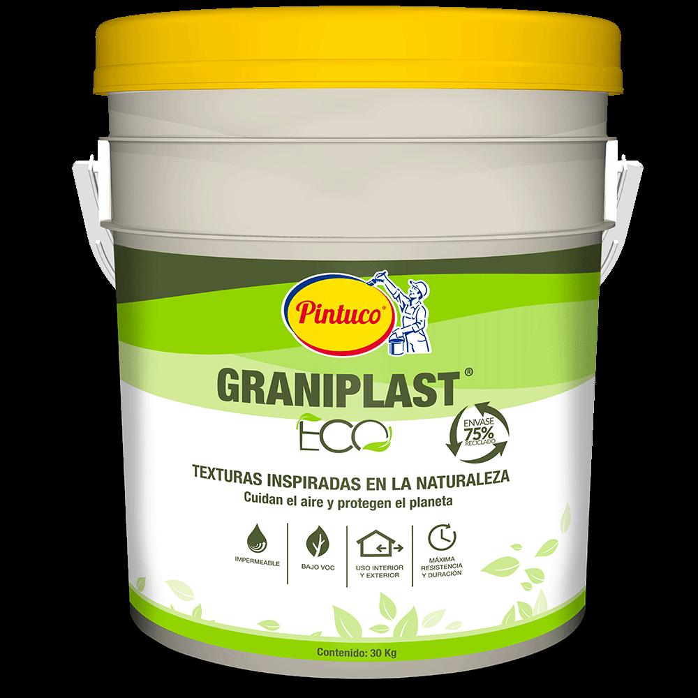 Graniplast Eco