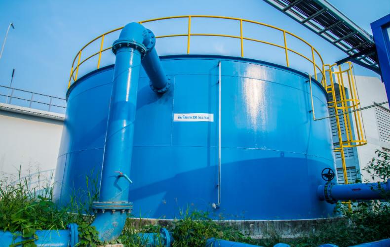 Tecnología para la recuperación de tuberías
