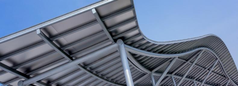 Pintuco Corrosion estructuras metalicas