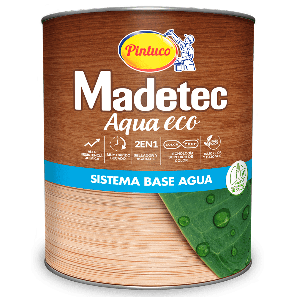 madetec-aqua-P-100