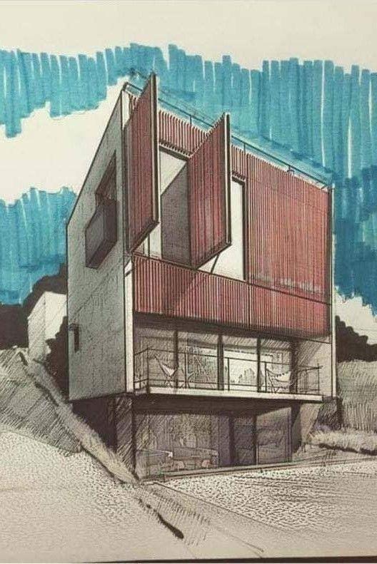 Arquitectura en movimiento el nuevo concepto de Home Economy