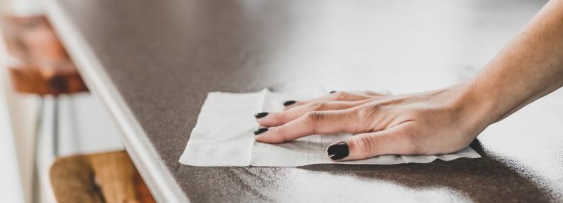 Nuevas tecnologías de pinturas en polvo de Pintuco