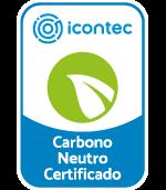 Carbono Neutro Verificado