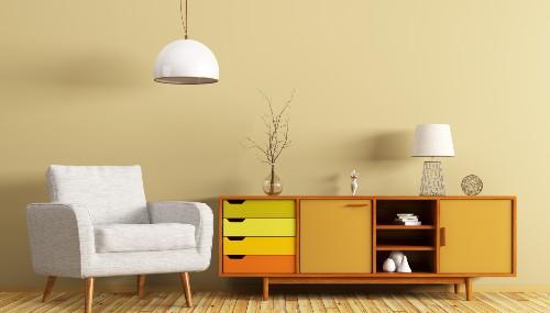 Transforma tu hogar con Viniltex Ultramax