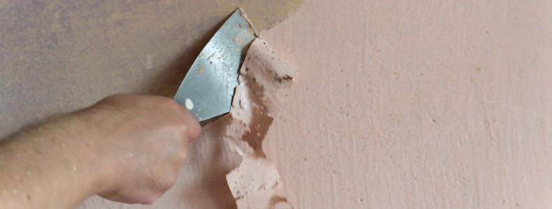 ¿Por qué es importante proteger tu fachada con el producto adecuado?