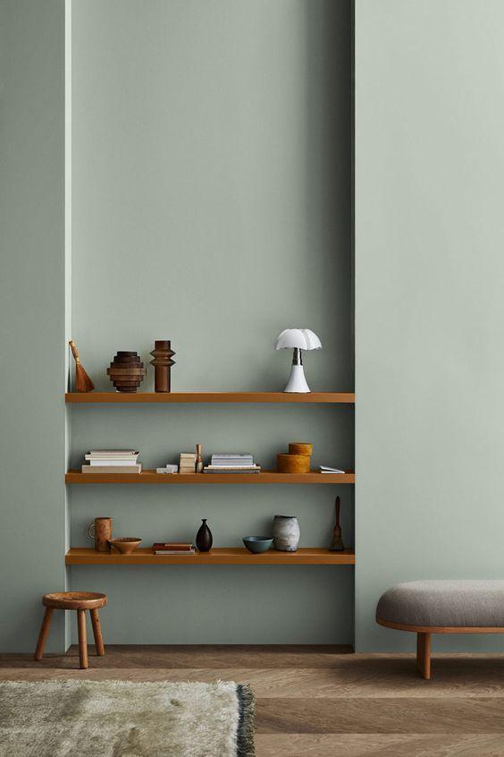 Guía de introducción a la pintura para interiores con Pintuco