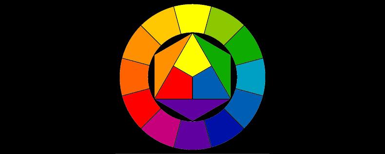 Los secretos de los diseñadores para la inspiración de color