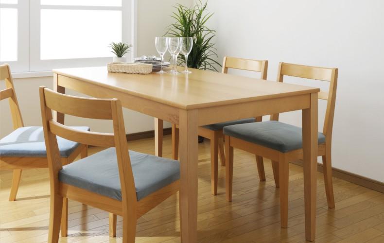 Da color y protección a un mueble con Madetec Impregnante Eco de Pintuco