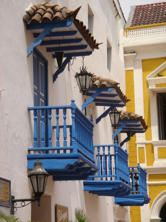 Guía de introducción a la pintura para exteriores con Pintuco