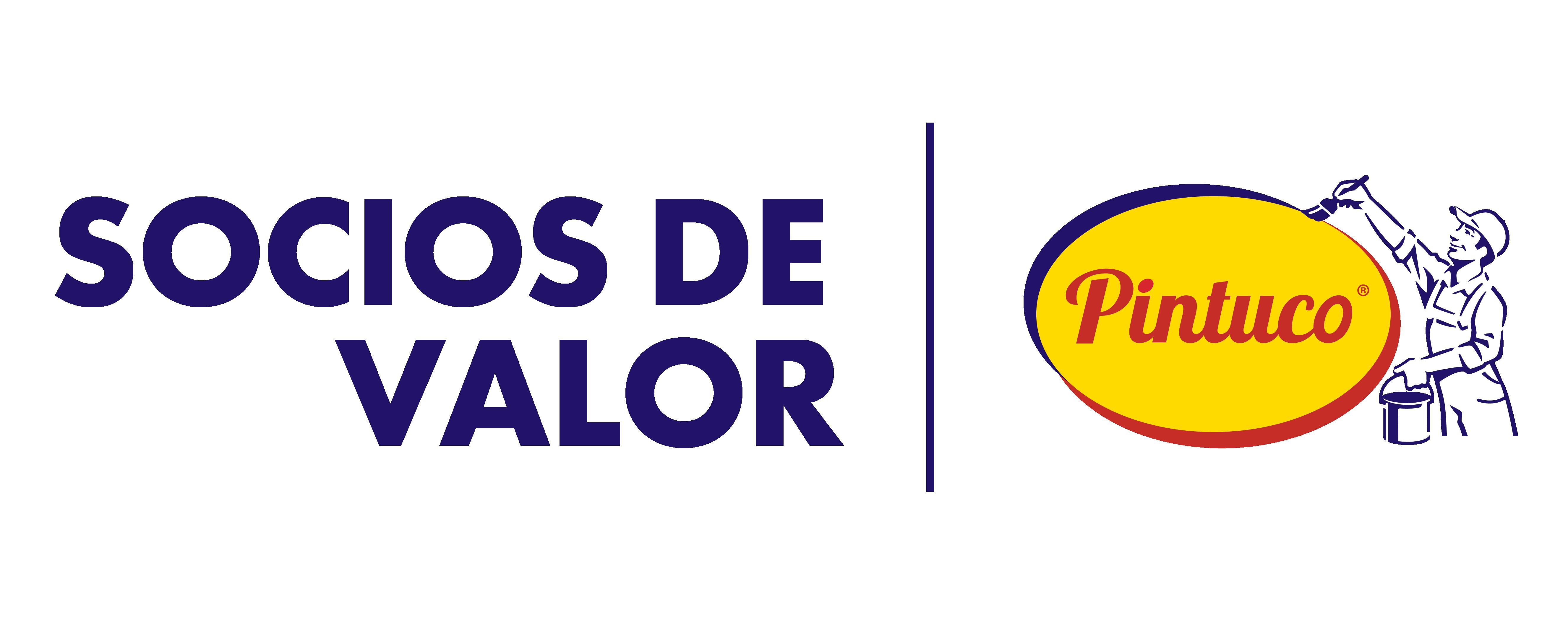 https://pintuco.com.co/wp-content/uploads/2021/06/logo-socios-de-valor-2.png