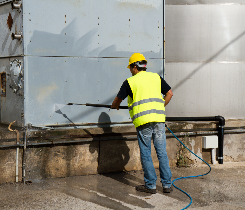paso 1 aplicacion pintucoat base agua