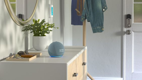 Cómo convertir tu hogar en una smart home o casa inteligente