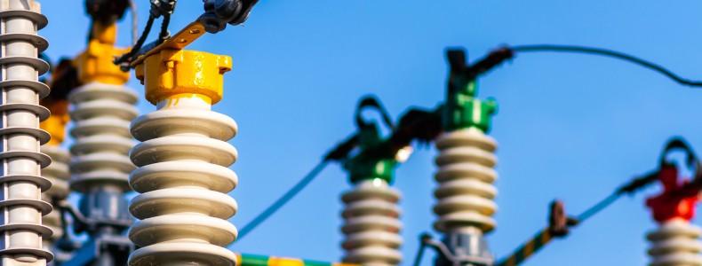 La importancia de la certificación UR en los recubrimientos en polvo para productos eléctricos y electrónicos