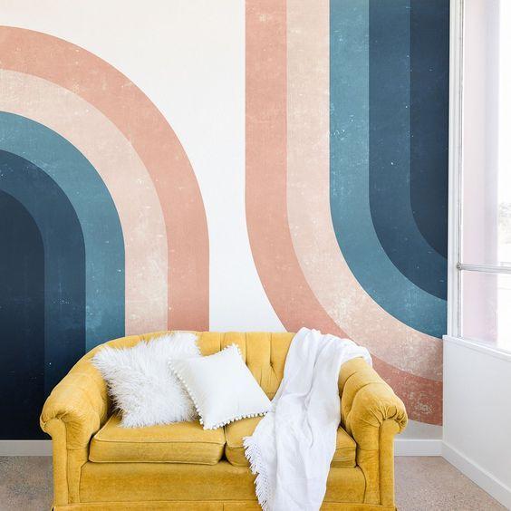 Viniltex Biocuidado, la pintura que te protege y da color a tu hogar