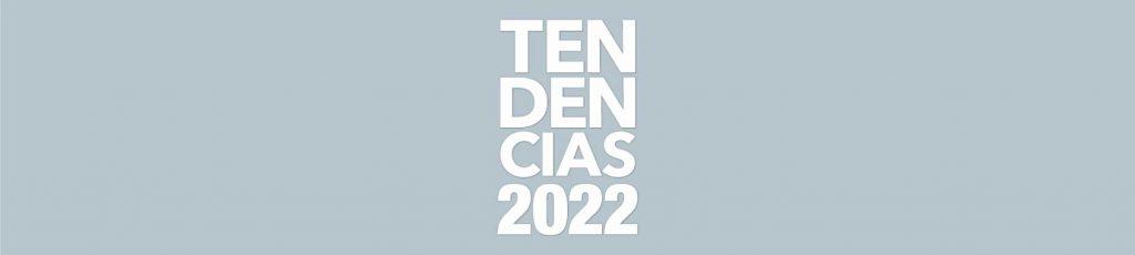 Slider tendencias 2022