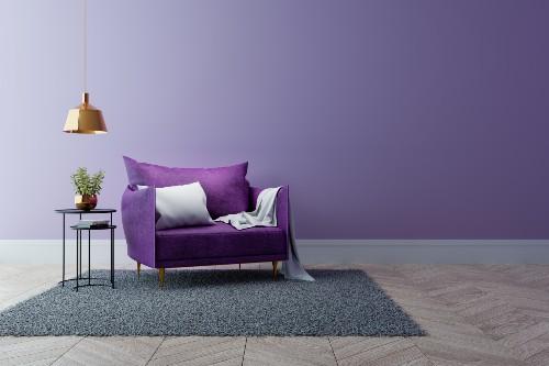 El color como el mejor aliado para transformar tu espacio